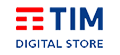TIM Digital Store